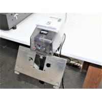 prof nietjesmachine RAPID 101 electric
