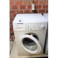 wasmachine BOSCH, type Maxx7