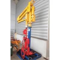 industriële manipulator DALMEC type PMC, cap 120Kg, bj 2004, s/n 0427554