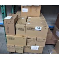 39 waste toner container CANON