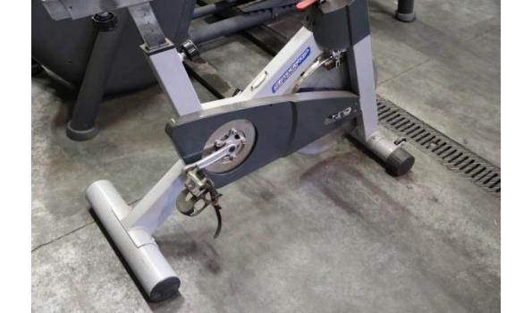 spinningfiets SPORTOP CB7500
