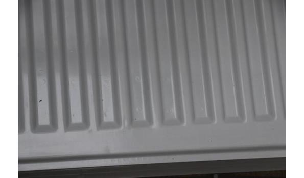 radiator STELRAD Novello 400x2000, type 22