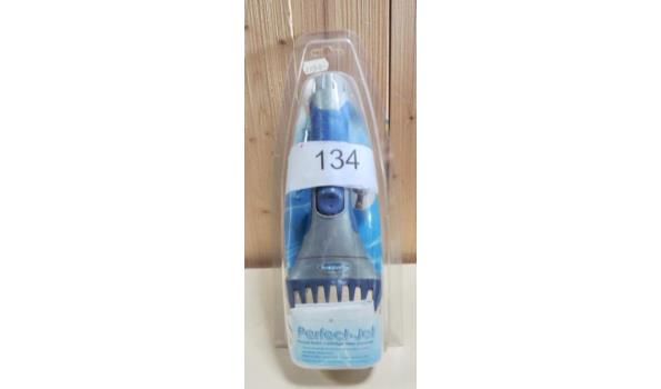 Cartridge Cleaner fabr. Water Wand type Perfect Jet