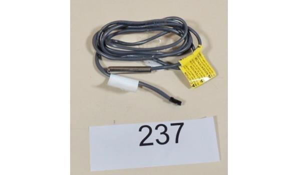 Hi-Limit kabel fabr. Dimesion one Spa's  type 01560-1002