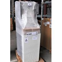 boiler ATAG SC830N/BA7SC19X, cap 380l