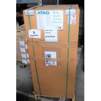 boiler ATAG cbs 150, cap 150l
