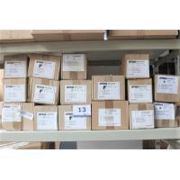 16 diverse koppelstukken ATAG