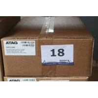 stuurautomaat ATAG S4711200 voor Q-series