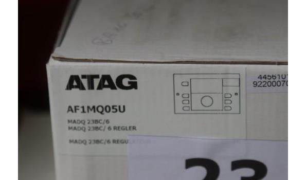 menggroepreelaar ATAG AF1MQ05U