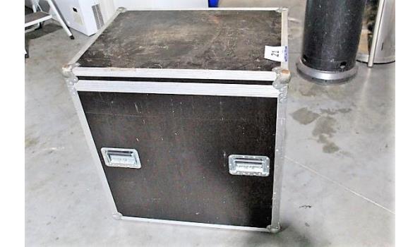 flightcase 76x56x81