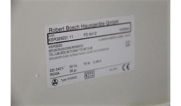koelkast BOSCH FD 8412