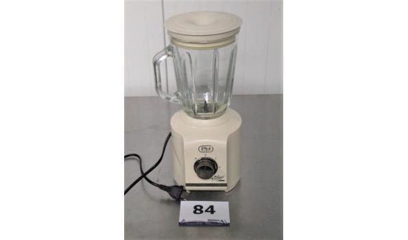 Blender DOMO DO447BL,  700W