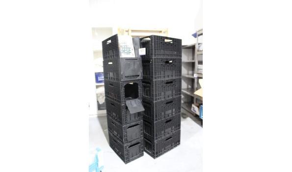 12 wijnboxen WEINBOX