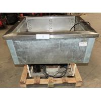 Inbouw koeling fabr. Kovu type zoaa57006 220V afm. Br. 79 D. 69 H. 65