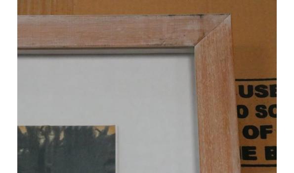 wandkader, afm plm 101x61cm
