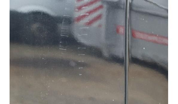 personenwagen VOLVO S40, diesel, 1560cm³, 80kW, 1e inschr 15/4/08, chassisnr YV1MS765282402563,207183km, CO²-uitstoot 129g/km,EURO5, met kenteken DEEL I+DEEL II, gelijkvormigheidsattest, keuring tot 05/06/21, 1sleutel,