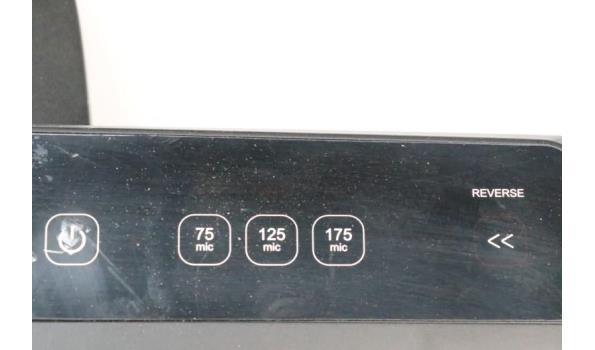 laminator GBC Fusion 3100L
