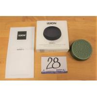 bluetooth speaker LEXON, MINO L, werking niet gekend