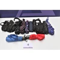 12 parapluus