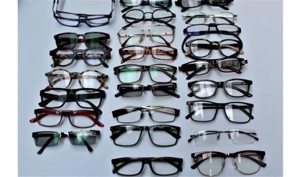 lot leesbrillen