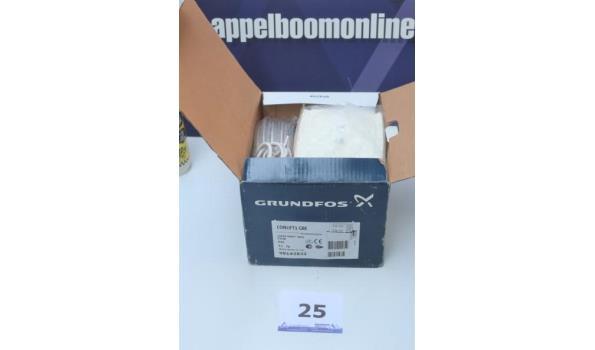 condenswaterpomp GRUNDFOSS Conlift 1 GBR