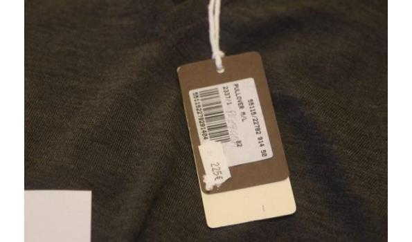 2 truien VIADESTE maat 48,50